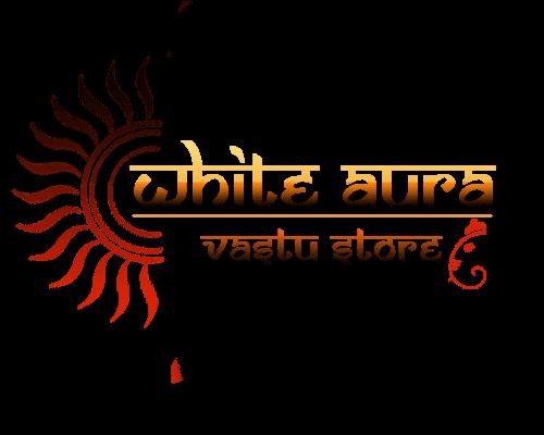 Vastu Products